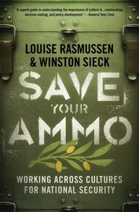 Save Your Ammo