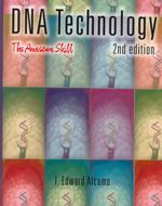 DNA Technology The Awesome Skill