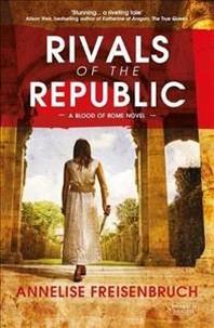Rivals of the Republic
