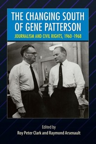 The Changing South of Gene Patterson