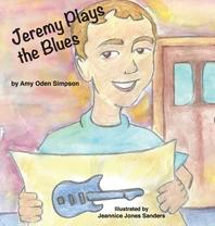 Jeremy Plays the Blues