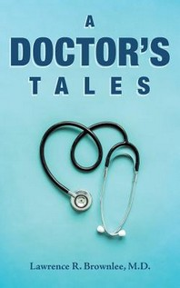 A Doctor's Tales