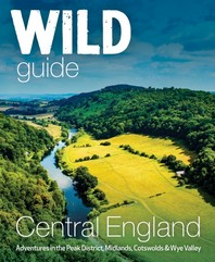 Wild Guide Central England