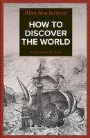 How to Discover the World - Reflections for Rosa