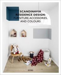Scandinavia Residence Design