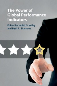 The Power of Global Performance Indicators