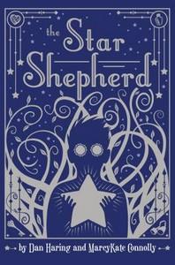 The Star Shepherd