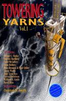 Towering Yarns