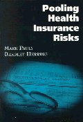 Pooling Health Insurance Risks