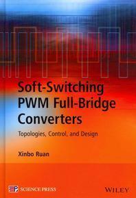 Soft-Switching Pwm Full-Bridge Converters