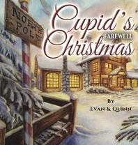 Cupid's Farewell Christmas