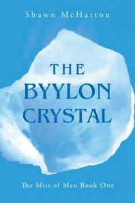 The Byylon Crystal