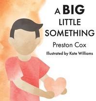 A Big Little Something
