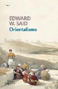Orientalismo = Orientalism