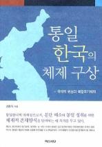 통일한국의 체제 구상: 국제적 위상과 복합국가체제