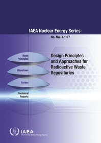Design Principles and Approaches for Radioactive Waste Repositories