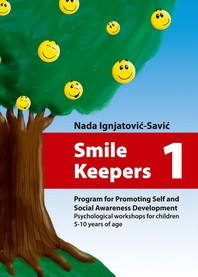 Smile Keepers. 1