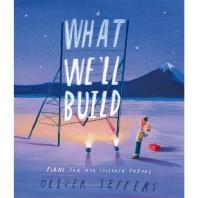 노부영 What We'll Build