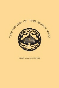The House of the Black Ring