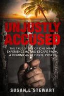 Unjustly Accused