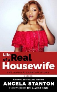 Life of A Real Housewife