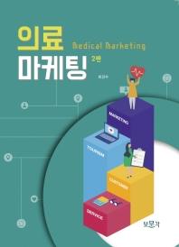 의료마케팅