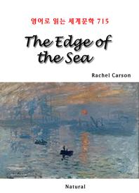 The Edge of the Sea (영어로 읽는 세계문학 715)