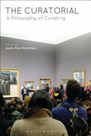 The Curatorial