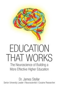 Education That Works