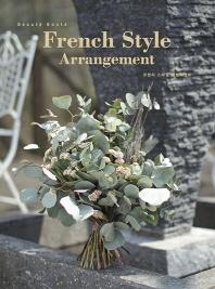 Beaute Bonte French Style Arrangement(프렌치 스타일 어렌지먼트)