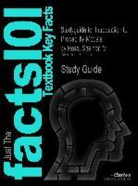 Studyguide for Introduction to Probability Models by Ross, Sheldon M, ISBN 9780123756862