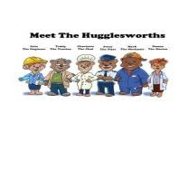 Meet The Hugglesworths