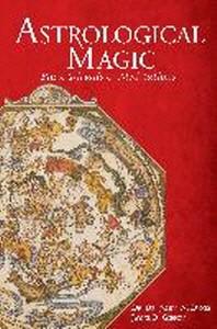 Astrological Magic