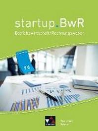startup.BWR Realschule 7 II