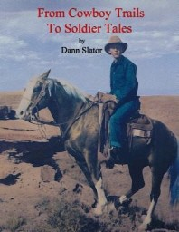 From Cowboy Trails to Soldier Tales