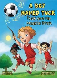 A Boy Named Tuck