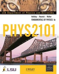 Physics 2101