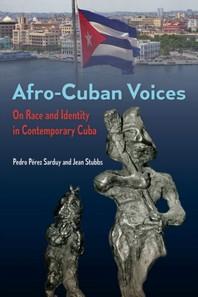 Afro-Cuban Voices