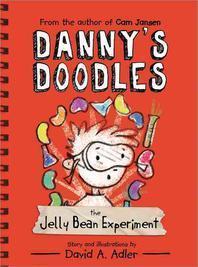 Danny's Doodles