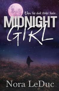 Midnight Girl
