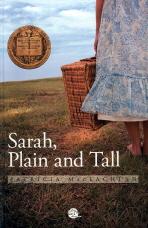 Sarah, Plain and Tall(사라, 플레인 앤 톨)