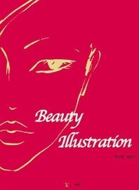 Beauty Illustration