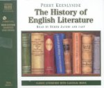 Hist of English Literature 4D