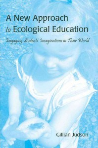 A New Approach to Ecological Education