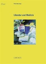 Literatur und Medizin
