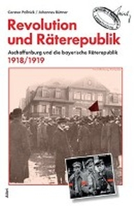Revolution und Raeterepublik