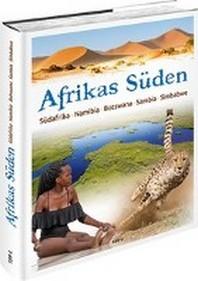 Afrikas Sueden