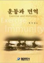 운동과 면역