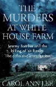 Murders at White House Farm