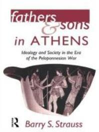 Fathers and Sons in Athens